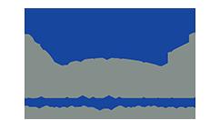 Senneke Industrie-Auktionen Logo