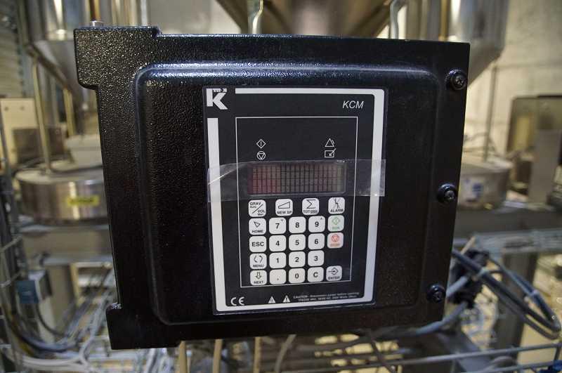 k-DSC02832