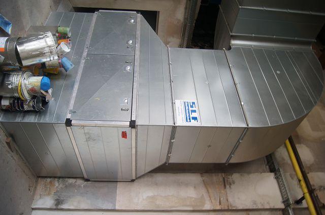 k-DSC05699