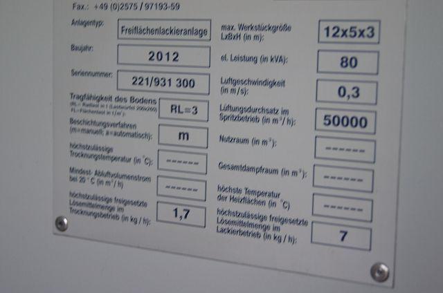 k-DSC05720